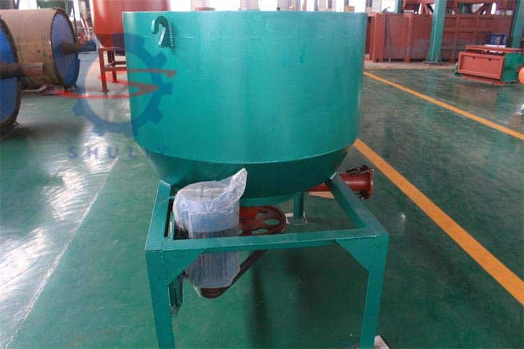 Pulping Equipment (5)